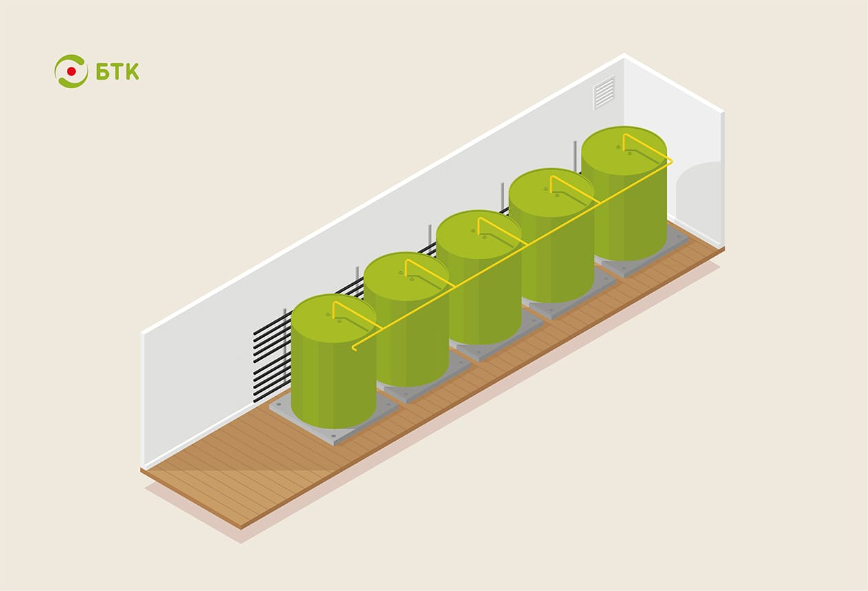 potochniy_bioreaktor1